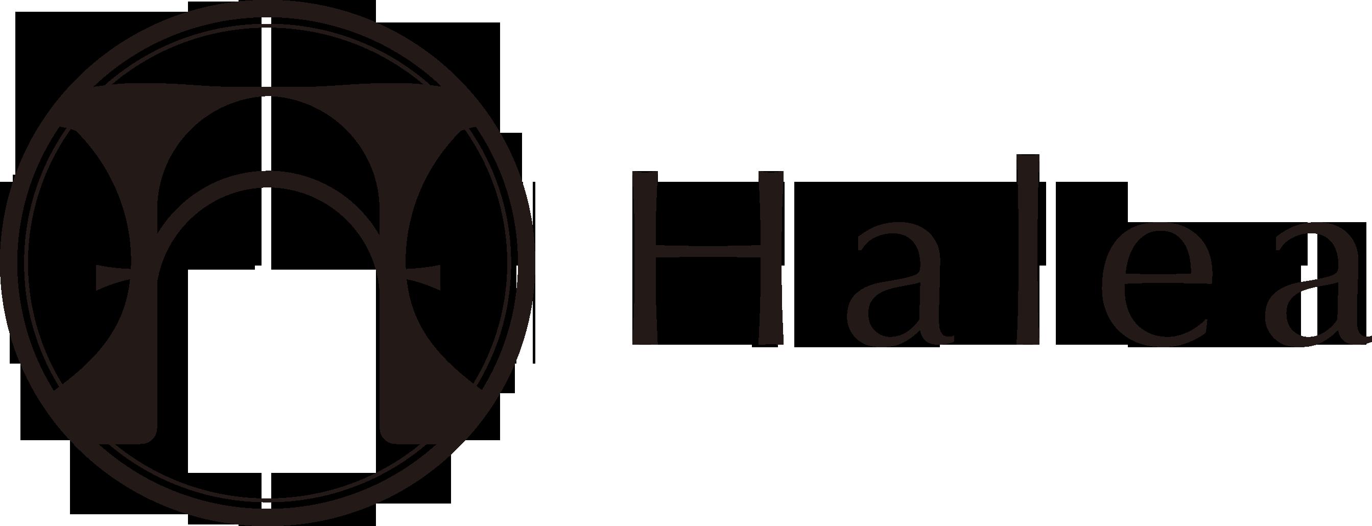 Halea