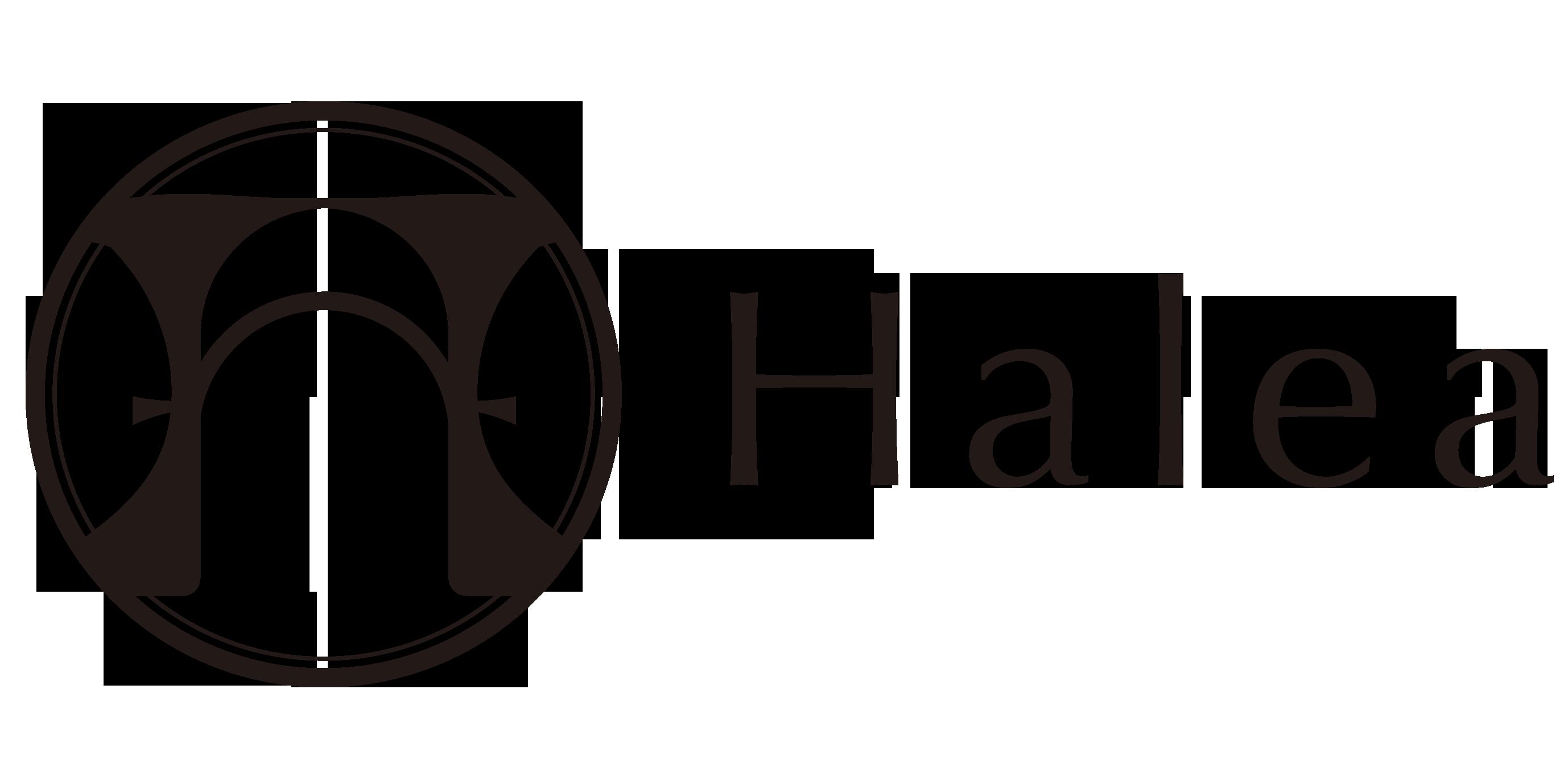 株式会社 ハレア