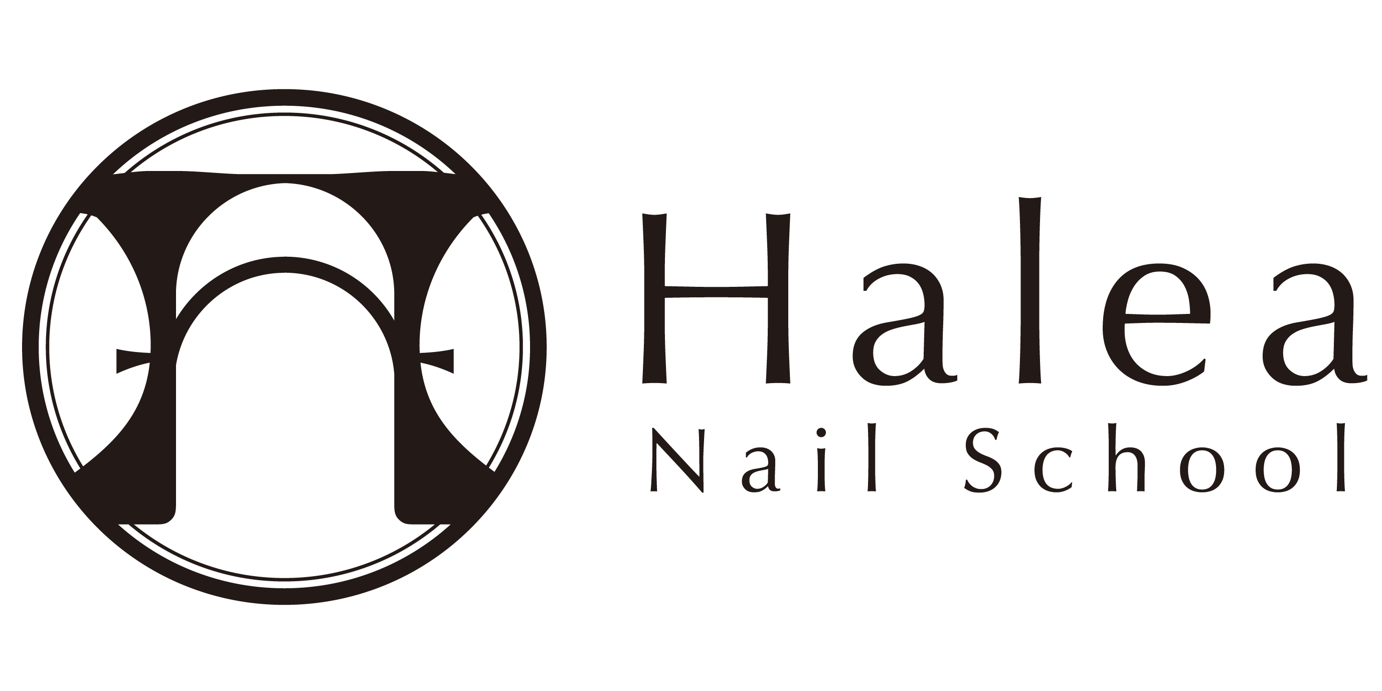 Halea(ハレア) 力武あこ 神奈川県大和市ネイルサロン&ネイルスクール