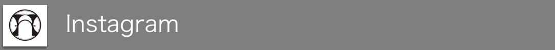 スクリーンショット 2015-12-28 8.55.26